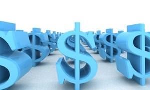 Vốn cho doanh nghiệp: Sử dụng hiệu quả nguồn vốn phi ngân hàng