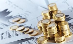 Vốn nước ngoài đăng ký đầu tư vào Việt Nam tăng 4,2% so với cùng kỳ 2017
