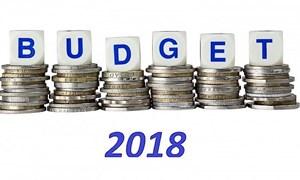 8 tháng, bội chi ngân sách nhà nước đã giảm đáng kể