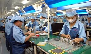 Dòng chảy thương mại quốc tế bắt đầu ảnh hưởng đến các công ty Việt Nam