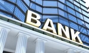 Mở đường tăng vốn cho ngân hàng thương mại nhà nước