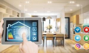 Doanh nghiệp bất động sản trong cuộc cách mạng công nghệ 4.0