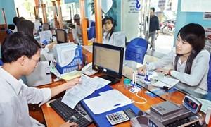 8 nhóm giải pháp nâng cao hiệu quả công tác cải cách hành chính trong lĩnh vực tài chính