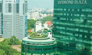 Thị trường văn phòng cho thuê và cú huých từ thương mại điện tử