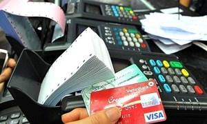 Thanh toán điện tử tiếp tục phát triển mạnh tại Việt Nam