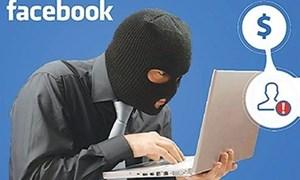 Các cách đối phó với nạn lừa đảo, chiếm đoạt tài khoản ngân hàng
