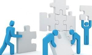 Tái cơ cấu nền kinh tế - Góc nhìn pháp luật và những việc cần làm
