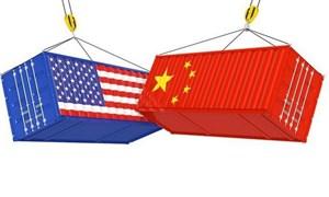 Việt Nam dễ bị tổn thương trong cuộc chiến thương mại Mỹ - Trung