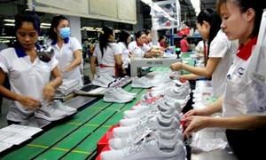 Cuộc chiến thương mại Mỹ - Trung: Nguy cơ Việt Nam gặp rào cản về thuế, kỹ thuật