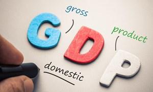 GDP 9 tháng đầu năm 2018 tăng 6,98%