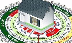 Kiêng kị điều gì khi sửa nhà để tránh hao hụt tài lộc?