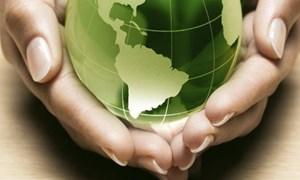 Vấn đề an ninh môi trường ở Việt Nam hiện nay