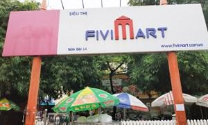 Manh nha doanh nghiệp Việt thâu tóm khối ngoại?