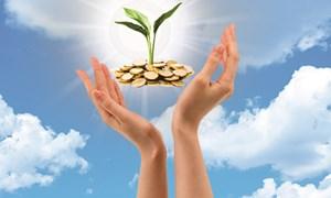 Dự thảo Quy chế bảo lãnh tín dụng cho doanh nghiệp nhỏ và vừa vay vốn