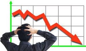 Khi thị trường lao dốc, nhà đầu tư cần phải làm gì?