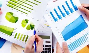 Đã có công cụ đánh giá tình hình phát triển của doanh nghiệp
