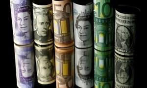 FDI toàn cầu giảm 41% sau cuộc cải cách thuế quan của Mỹ