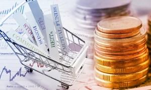 6 chủ đề đầu tư cho những tháng cuối năm