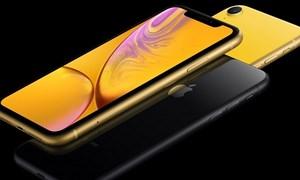 iPhone X năm nay đem đến gì đặc biệt cho tín đồ của quả táo?