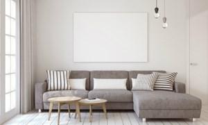 7 lỗi thường gặp khi bài trí nhà nhỏ