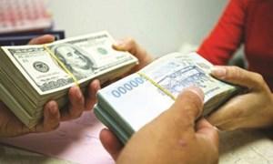Xử thế nào là đúng luật với tờ 100 USD?