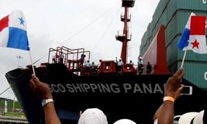 """Thế """"tiến thoái lưỡng nan"""" của các nước trung lập trong cuộc chiến thương mại Mỹ - Trung"""