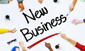 Thách thức với mục tiêu đạt 1 triệu doanh nghiệp vào năm 2020