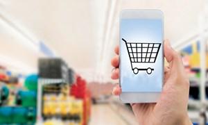 Ngành thực phẩm - đồ uống: Triển vọng thị trường và xu hướng tiêu dùng