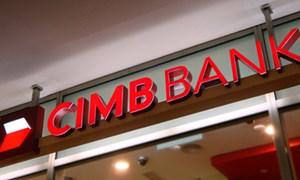 Ngân hàng ngoại gia tăng rót vốn vào Việt Nam