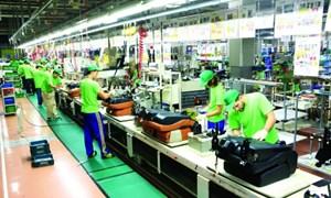 Tương lai nào cho lao động giản đơn?