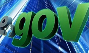 Chính phủ điện tử Việt Nam xếp hạng 88 trên thế giới