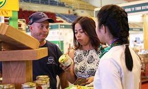 Khai thác thị trường Asean: Doanh nghiệp cần mạnh mẽ, chủ động hơn