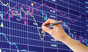 Những lợi ích trong thị trường giá xuống