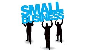 Cơ hội tiếp cận tài chính cho doanh nghiệp nhỏ và vừa