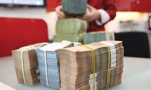 Vì sao nợ xấu khó tìm được người mua?