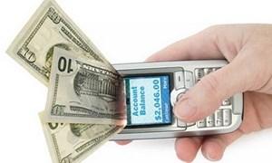 IMF: Các ngân hàng trung ương nên xem xét phát hành tiền kỹ thuật số?