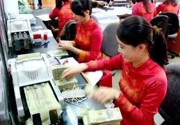 Chiến lược mua bán và sáp nhập các ngân hàng thương mại tại Việt Nam