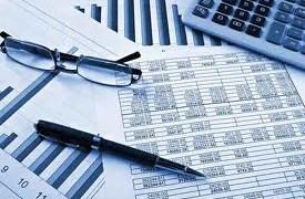 Kinh nghiệm các nước về quản lý, giám sát vốn nhà nước tại doanh nghiệp