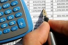 Giải pháp giám sát hoạt động tài chính doanh nghiệp sau cổ phần hóa