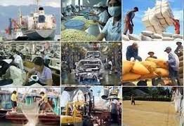 Thực trạng doanh nghiệp nhà nước đầu tư ngoài ngành và giải pháp thoái vốn