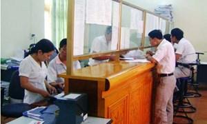 Sửa đổi, bổ sung Luật Quản lý thuế - Nhìn từ thực tiễn tỉnh Lào Cai