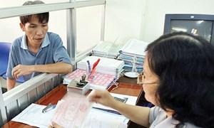 Về cơ chế chống chuyển giá  trong Luật sửa đổi, bổ sung Luật Quản lý thuế