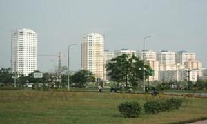 Cơ quan Thuế không được ra quyết định về giảm tiền thuế đất