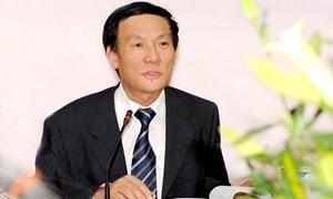 Thứ trưởng thường trực Nguyễn Công Nghiệp: Ngành Tài chính đang triển khai quyết liệt nhiều giải pháp hoàn thành dự toán thu ngân sách 2012