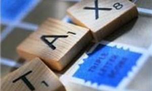 Chống thất thu thuế xuất nhập khẩu: Siết lại quy định ân hạn thuế