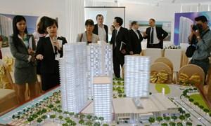 Hoàn thiện chính sách thuế nhằm hạn chế đầu cơ bất động sản ở Việt Nam