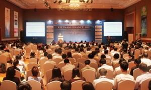 Việt Nam đăng cai Hội nghị quốc tế về Tài chính