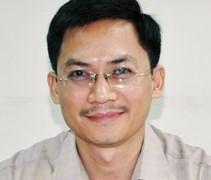 Cục Thuế Hà Nội: Hỗ trợ DN trong giao dịch liên kết