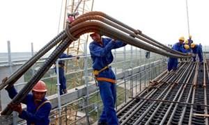 """Thủ tướng """"sẽ sớm phê duyệt"""" đề án tái cơ cấu kinh tế Việt Nam"""
