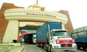 Phê duyệt Hiệp định Hải quan ASEAN